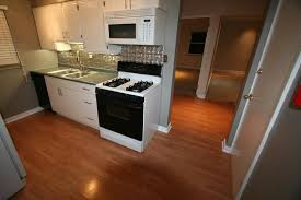 one bedroom apartments pittsburgh pa pittsburgh luxury apartments executive home rental information center
