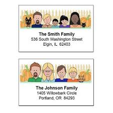 thanksgiving cards stickers and gifts mandys moon personalized