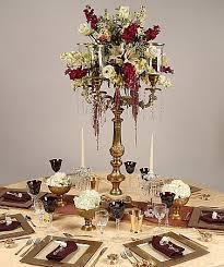 Cheap Candelabra Centerpieces Gold Candelabra Wedding Centerpieces Tbrb Info