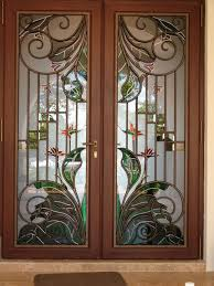 20 best tableaux faux iron doors images on doors