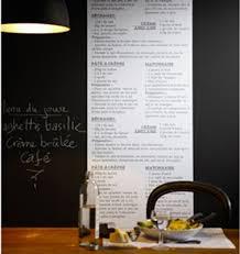 leroy merlin papier peint cuisine papier peint pas cher lé unique recettes de cuisine leroy merlin