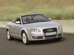 100 ideas 2006 audi a4 coupe on evadete com