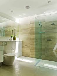 Renovating Bathroom Ideas by Bathroom Home Depot Shower Stalls Budget Bathroom Makeover Redo