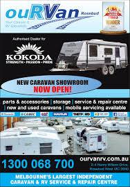 Awning Repairs Melbourne Caravan Repairs U0026 Servicing Melbourne Mobile Caravan Insurance