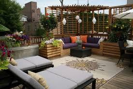 Durable Outdoor Rug Outdoor Indoor Outdoor Mats Rugs White Indoor Outdoor Rug