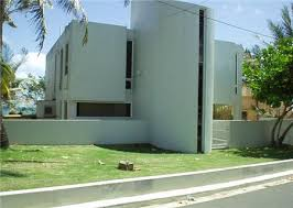 Puerto Rico Vacation Homes Furnished And Vacation Rental Dorado Mameyal Puerto Rico
