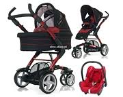 abc design kombikinderwagen 3 tec choose the best stroller