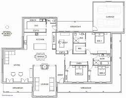 housing floor plans affordable housing floor plans unique affordable house plans fresh