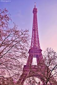 image result for gorgeous photo of the eiffel tower artistic