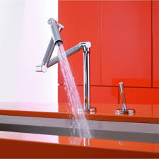 Modern Faucet Kitchen by Kitchen Kohler Faucets Kitchen For Inspiring Kohler Artifacts