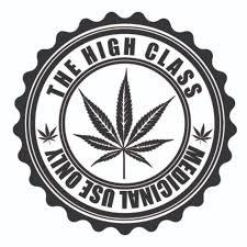 high class the high class oc anaheim kush