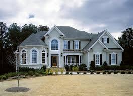 lindal cedar home floor plans 65 beautiful images of lindal cedar home plans floor and house