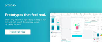 ui design tools useful tips and tools for better ux ui design