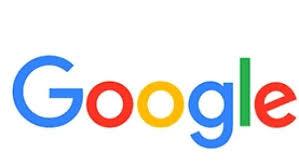 google imagenes viernes este viernes google se convierte oficialmente en alphabet