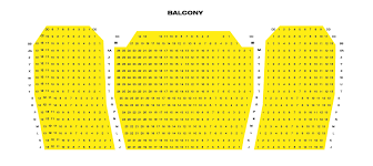 National Theatre Floor Plan Murat Theatre At Old National Centre Seating Chart