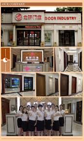 wooden main door design safety door design with grill room door