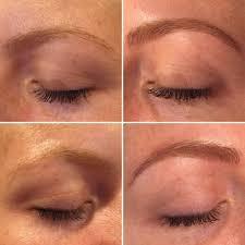 microblading u2014 cabello u0027s salon and spa
