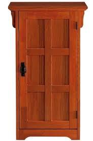 Entryway Cabinet With Doors Entryway Cabinet With Doors Entryway Shoe Storage With Doors