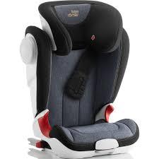 si e auto romer britax römer car seat kidfix xp sict blue marble 2018 britax römer