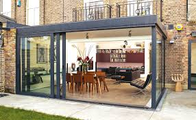 trend decoration house extension architect fees for gorgeous and