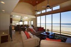 bluewater vacation homes beachcomber ii san diego california
