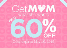 mothers day stuff kitchen stuff plus canada s day deals save up to 60