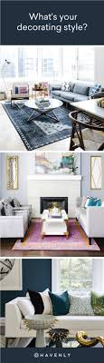 find your home decorating style quiz 59 best havenly homes images on pinterest bedroom ideas guest