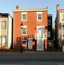 2 Bedroom House For Rent Richmond Va Jackson Ward Richmond Va Real Estate U0026 Homes For Sale Realtor Com
