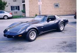 1979 corvette top speed killervette666 1979 chevrolet corvette specs photos modification