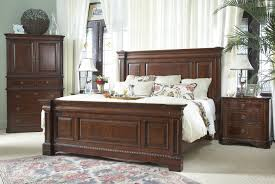 decorating recommended sprintz furniture for best furniture ideas