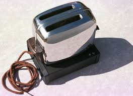 Talking Toaster Talking Toaster Pictures