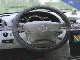 toyota corolla steering wheel cover steering wheel cover for toyota prado application toyota prado