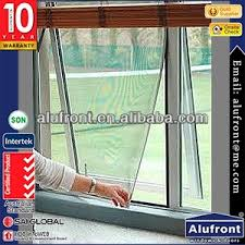 Mosquito Net Roller Blinds High Quality Retractable Mosquito Screen Buy Screen Mosquito