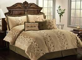 croscill luxury comforter sets u2014 all home ideas and decor