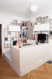 Centro Comercial Home Design Plaza by 28 Best Modern Office Furniture Images On Pinterest Office