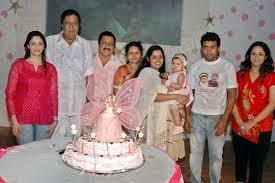 babies and child care baby u0027s birthday celebration