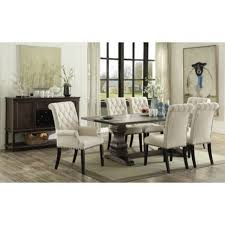dining room table sets living room caswell dining table dining room table and room