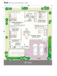 home planners floor plans astbury floor plan quail west new construction ins house plans