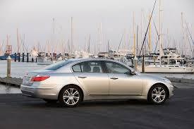 hyundai genesis coupe resale value 2011 hyundai genesis used car review autotrader