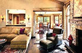 1920s home interiors 1920s decorating style neutralduo com