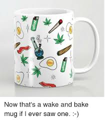 and bake mug 25 best memes about and bake and bake memes