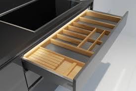 nobilia küche schubladen ausbauen nobilia auszüge schubläden einsätze organisation