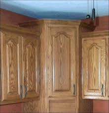 how to add crown molding to kitchen cabinets decorative molding kitchen cabinets decorative molding kitchen