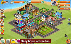cheats design this home android village city island sim farm build virtual life android apps