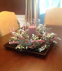 dining room table flower arrangements dining room table floral arrangements artcore