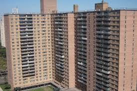 Trump S Apartment Donald Trump U0027s Nyc Real Estate Empire Streeteasy