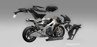 black honda motorcycle rc213v s honda powersports