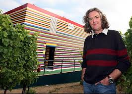 full size lego house james may and his full size lego house renae walker realtor