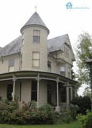 remodelando la casa charming victorian style row