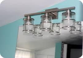 Brushed Nickel Bathroom Vanity Light Bathroom Vanity Lights Brushed Nickel Mobile
